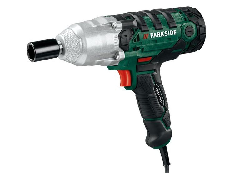 240 best parkside tools power tools images on for Pistola sparapunti parkside