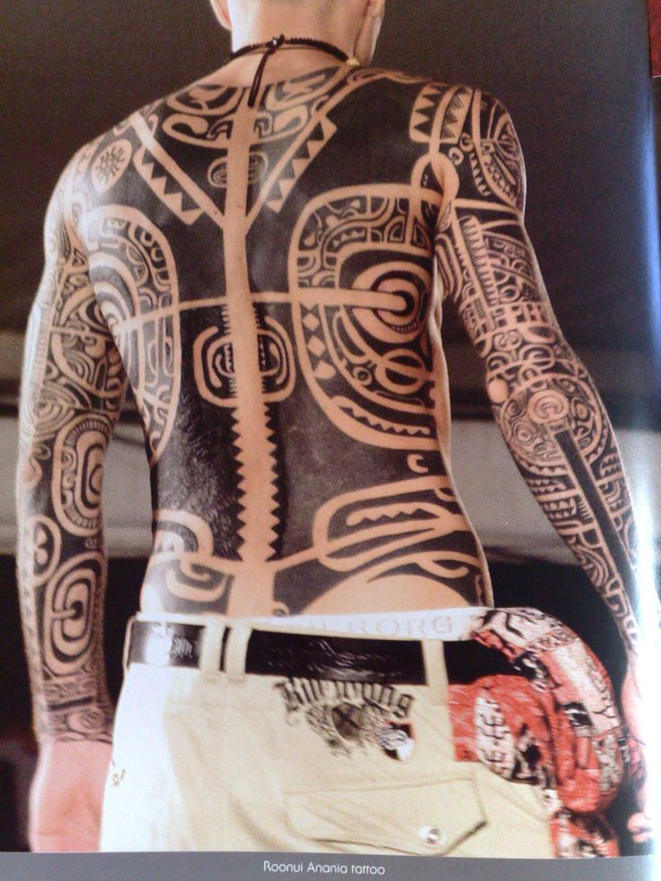 Marquesan Tattoo: 82 Best Images About Tattoo's On Pinterest