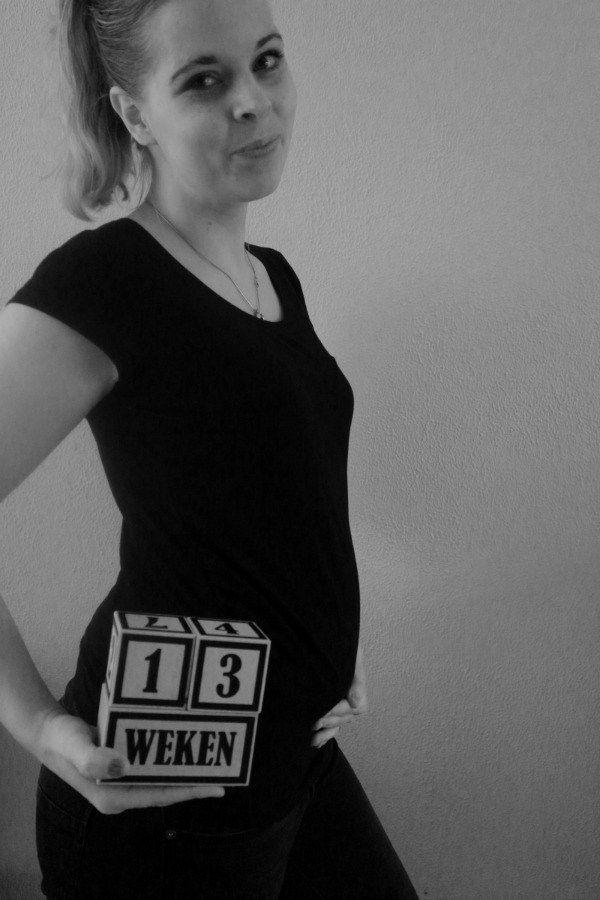 13 weken zwanger ik deel een update     #pregnant #zwanger #13weken #13weeks