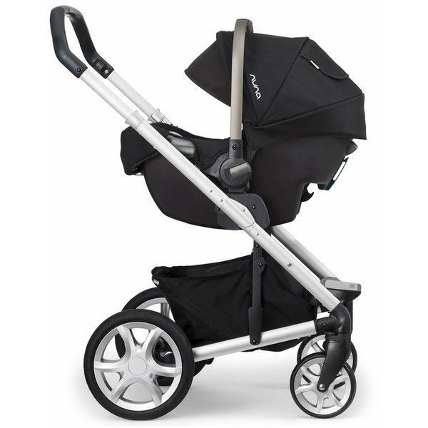 9 best Strollers images on Pinterest | Pram sets, Baby prams and ...