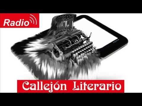 Programa radial que en esta emisión trató el tema del libro impreso frente al libro digital