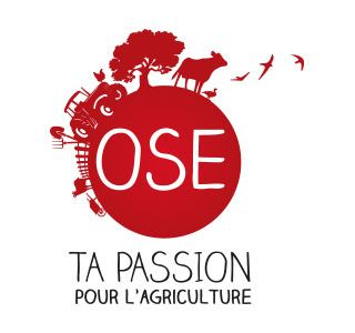 1000 images about logo design on pinterest for Chambre agriculture haute garonne