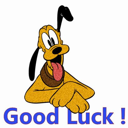 42 best good luck wishes images on pinterest best of luck wishes rh pinterest co uk