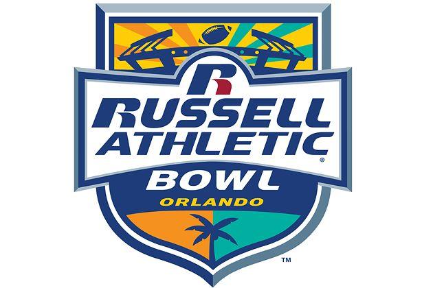NCAA College Bowl Games Renamed by Sponsors