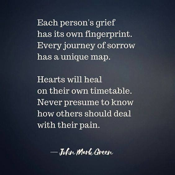 Tattoo Grief Quotes: 2028 Best COMPLICATED GRIEF Images On Pinterest