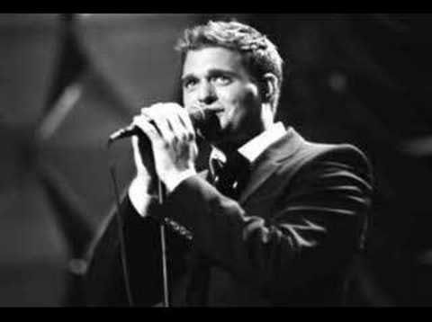 Michael Buble' – Anema Core Michael's first singing engagements were in nightclubs at the age of 16 and were facilitated by his Italian grandfather Demetrio Santagà, a plumber originally from the small town of Preganziol, in the district of Treviso, who offered his plumbing services in exchange for stage time for his grandson. Bublé's grandfather …
