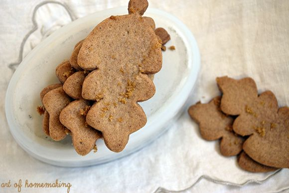 Delta Airlines Biscoff Cookie Recipe.  This is one of my favorite cookies, I order these from Biscoff at least once a year but now I can make them.