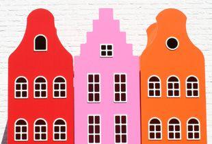 Kast van een huis - Welkom op de site van Kast van een Huis