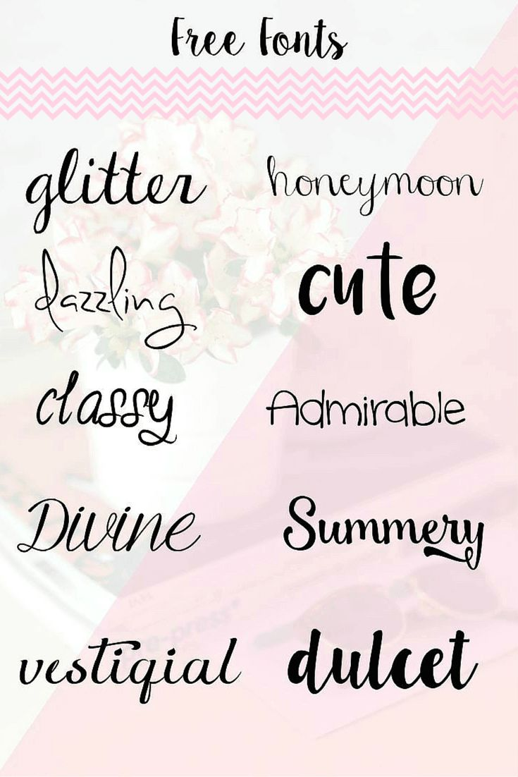 hand lettering fonts free 999 best images about silhouette cameo fonts on 12093 | 556b7a5505bd8ae36d0c825eece440d1 blog fonts blogger tips