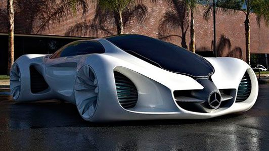 benz biome - Google Search