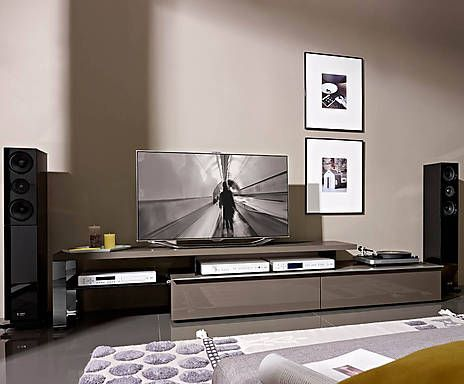 17 best images about sideboard tv board on pinterest fireplaces furniture and ikea ideas. Black Bedroom Furniture Sets. Home Design Ideas