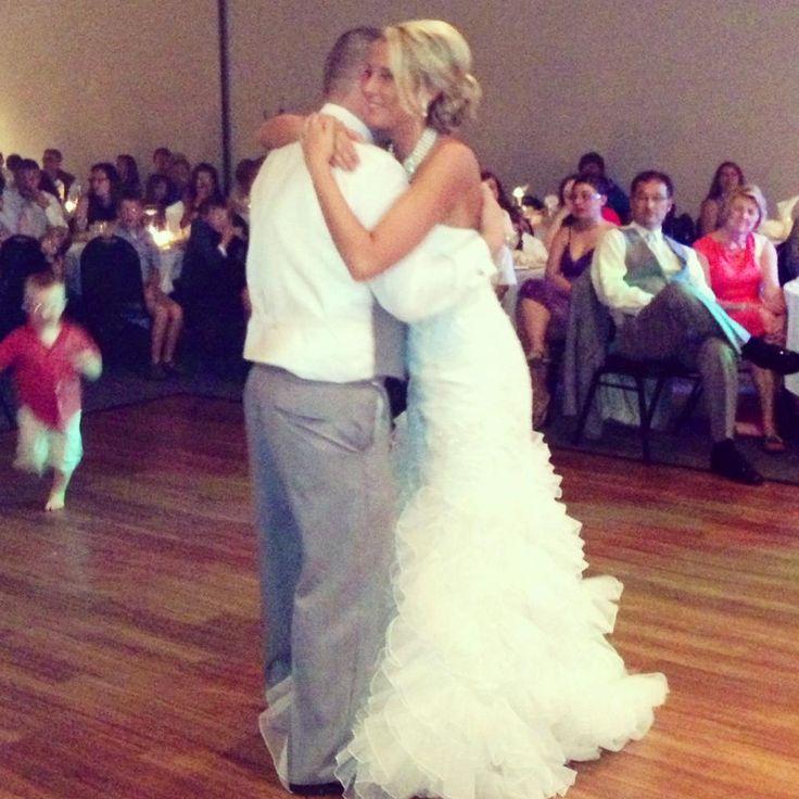44 best Shabby Chic Wedding images on Pinterest Shabby chic