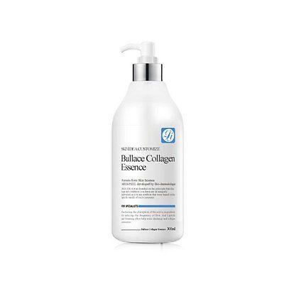 MEDI-PEEL Bullace Collagen Essence 300ml Moisture Elastic Skin Care Anti-Aging