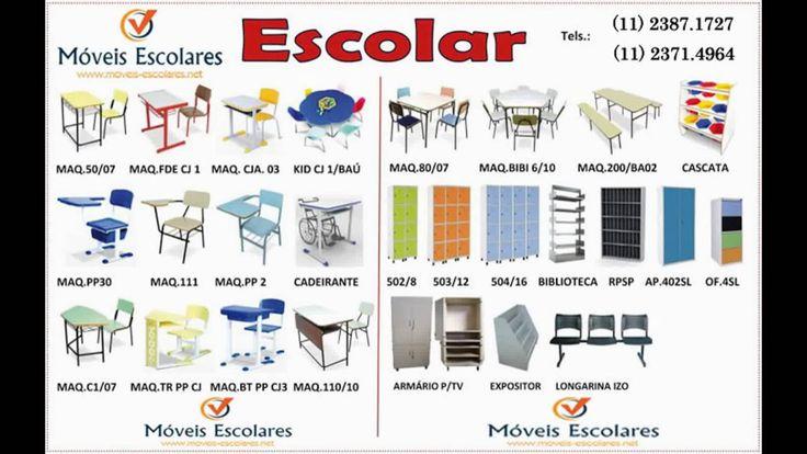 MOVEIS ESCOLARES INFANTIL RJ,MOVEIS ESCOLARES INFANTIL CAMPINAS,-,www.mo...