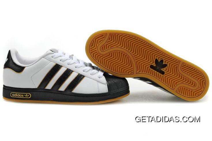 http://www.getadidas.com/sneaker-hyper-best-adidas-originals-superstar-201323-topdeals.html SNEAKER HYPER BEST ADIDAS ORIGINALS SUPERSTAR 2013-23 TOPDEALS Only $75.41 , Free Shipping!
