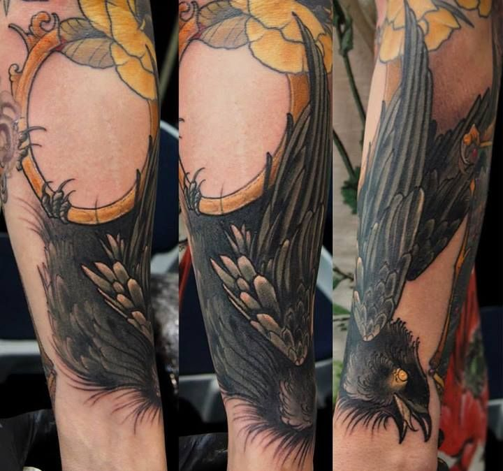 17 best images about tattoos and stuff on pinterest pocket watch tattoos dark cloud and electric. Black Bedroom Furniture Sets. Home Design Ideas
