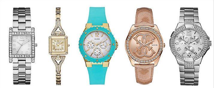 Best watch brands for women ,Top womens watch brands