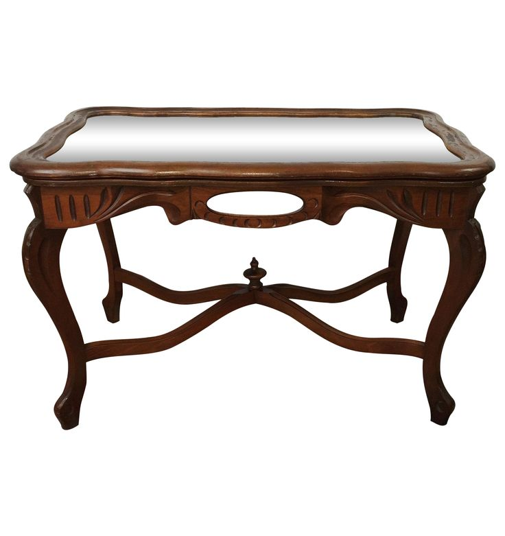 Victorian Style Marble Coffee Table: 1000+ Ideas About Victorian Coffee Tables On Pinterest