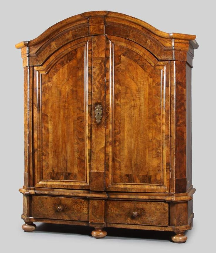 50 best Möbel images on Pinterest Antique furniture, Baroque and