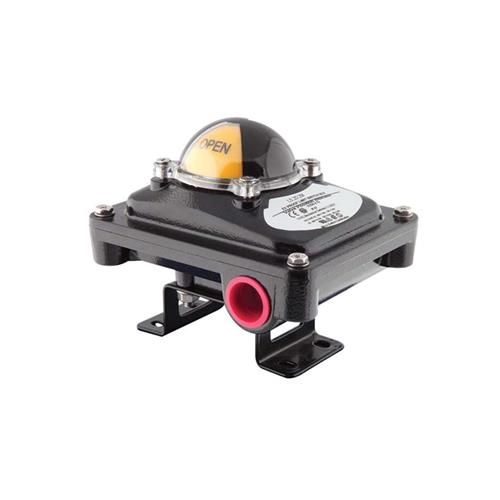 Tork Ls20-2p Exproof Limit Switch Box With Proximity Switch - Actuators & Accessories