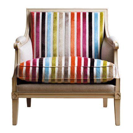 #pinintosummer love this chair x 2