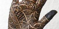 So machen Sie Ihre eigene Henna-Farbe – My Style
