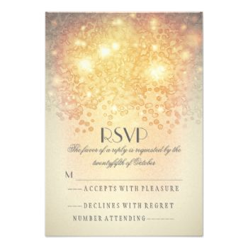 Blush glitter elegant string lights wedding reply cards for trendy and stylish weddings. #glitter #wedding #rsvp #string #lights #rsvp #wedding #reply #wedding #response #blush #rsvp #glamour #wedding #rsvp #modern #rsvp #elegant #wedding #rsvp #lights #twinkle #lights #rsvp #lanterns #rsvp