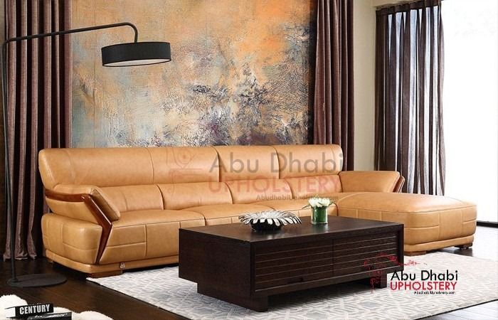 Leather Sofa Upholstery In 2020 Sofa Upholstery Upholstery Leather Sofa