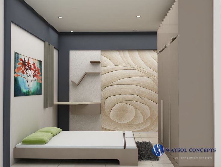 Hyderabad Best Interior And Architect Designers Watsolconcepts