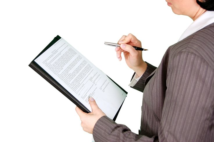 Are you sure about established policies, procedures & applicable auditing standards? Avail our Peer Review Services #peerreview