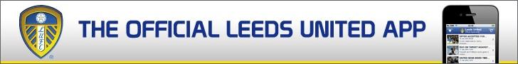 Home | Leeds United | LUFC, Scores, News, Tickets, Transfers, Fixtures | |