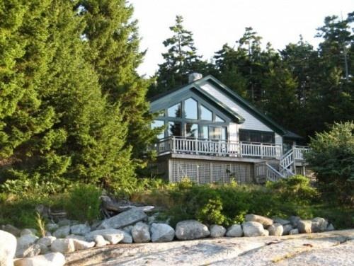 77 best coastal cottages images on pinterest beach houses