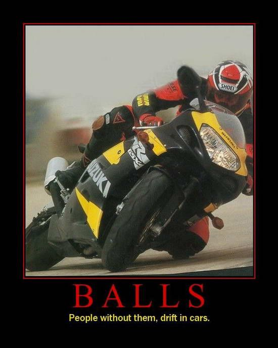 The 25 Best Motorcycle Drifting Ideas On Pinterest Hyabusa