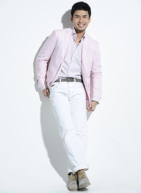 Check out: Christian Bautista Lyrics | http://christianbautistalyrics.blogspot.com/ #lyricsdome