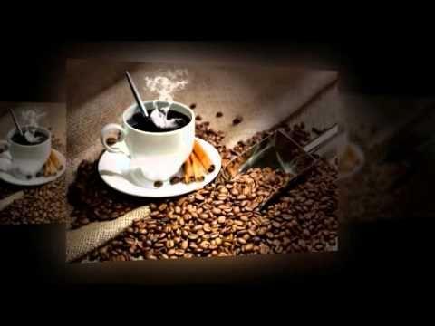 Çiğ Kahveler,Yöresel Kahveler ve Aromalı Filtre Kahveler