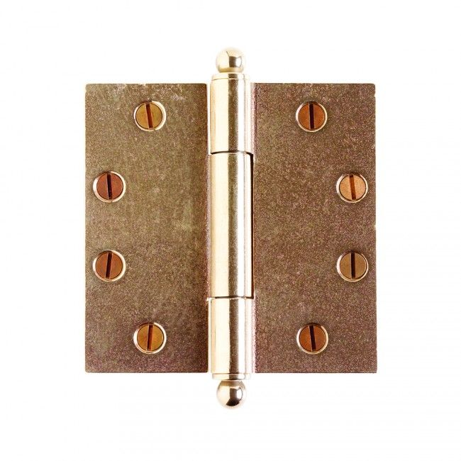 find this pin and more on front door hardware