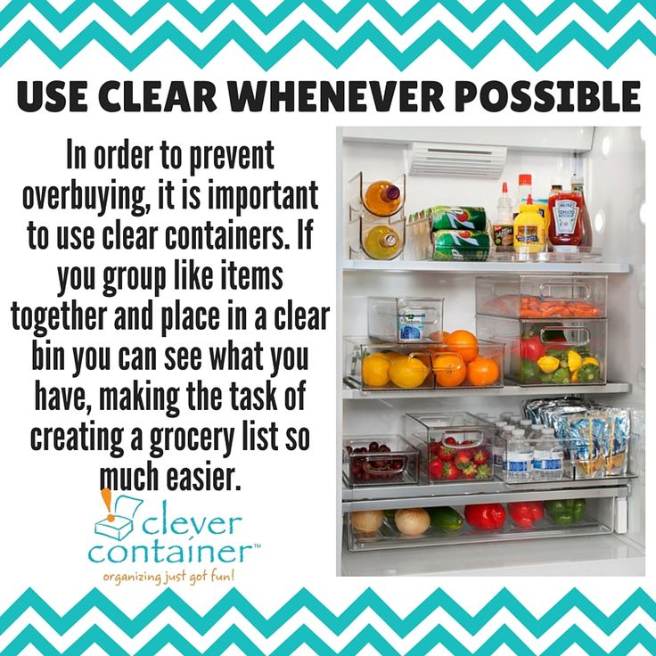 279 best clever container organizing products images on for Best home office organization products
