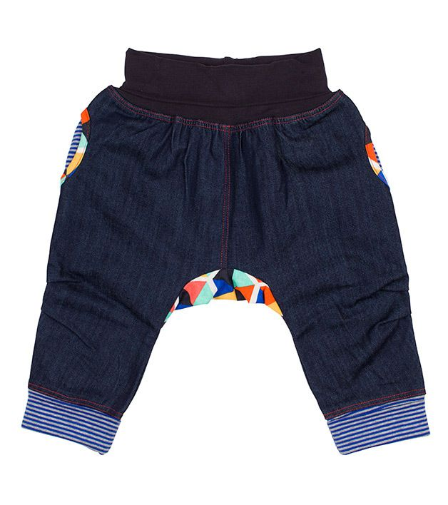 Machiko - a boutique for kids - Oishi-m Enigmatic Harem Jean Smalls**Pre order ONLY*, $64.95 (http://www.machikobaby.com.au/oishi-m-winter-2014/oishi-m-enigmatic-harem-jean-smalls-pre-order-only/)