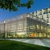 Translational Research Institute for Metabolism and Diabetes | Cambridge Architectural