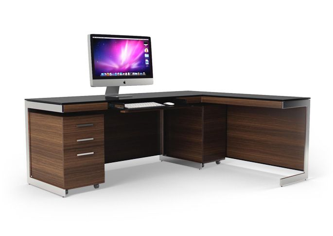 ray lshaped desk thrive furniture