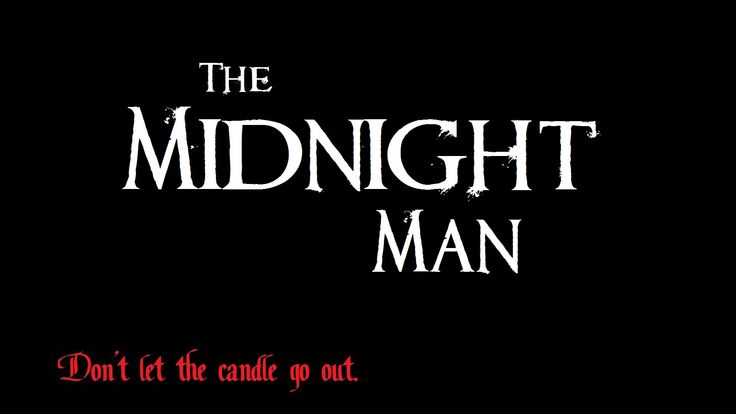 "The Midnight Game aka The Midnight Man Game: The Midnight Man Game also known as ""The Midnight Game""… #TheMidnightGame #TheMidnightManGame"