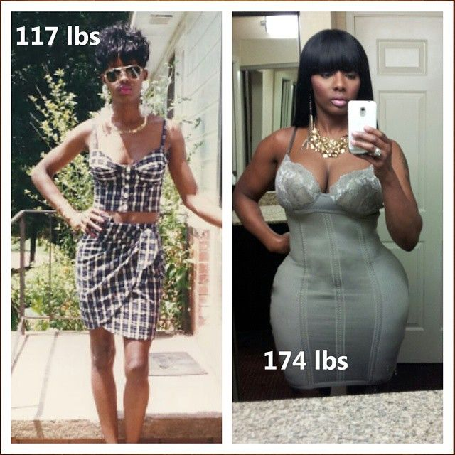 38 Best Images About Weight Gain Journey On Pinterest