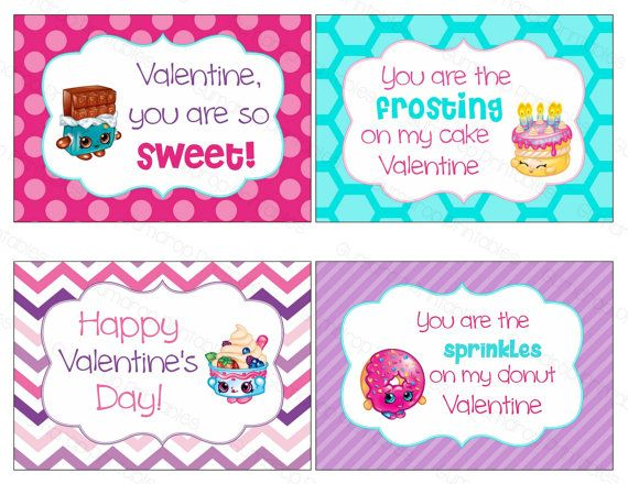 valentine's day shopkins