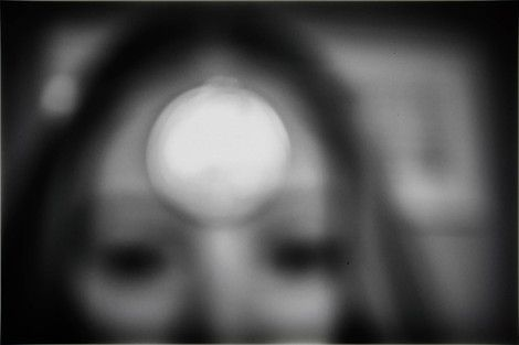 Suzan Bayazıt, Memory Games 4 on ArtStack #suzan-bayazit #art