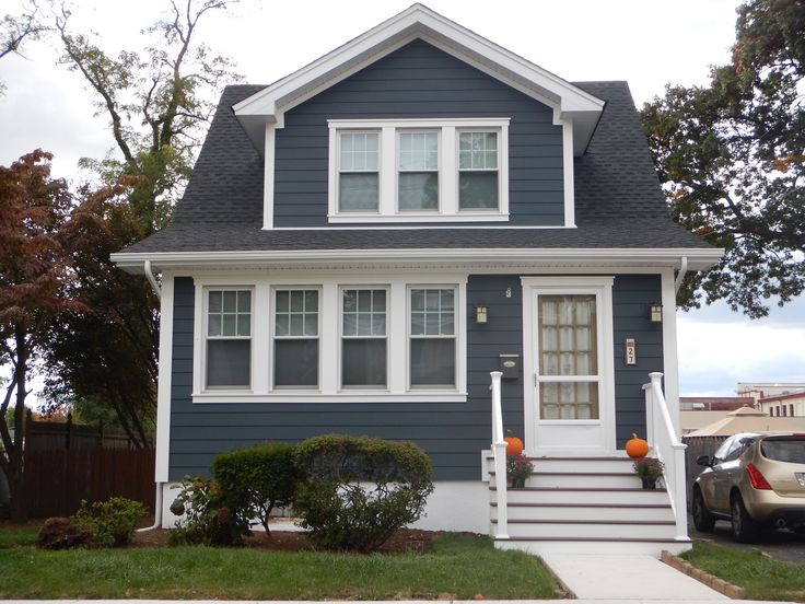 #973 795 1627 #Vinylsiding NJ Siding Contractors Pompton Lakes NJ Siders Pompton Lakes Siding Contractor Pompton Lakes #The look of a House Without up Keep and Cost Passiac County Nj #Installing or Rapairing Vinyl Siding Passiac County Nj #ModernHomes Free Estimates Passiac County Nj #NJ Siders #Siding Contractor #Royal Celect Siding Installer http://www.yelp.com/biz/new-america-construction-fairfield-3