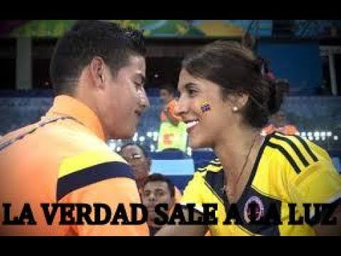 Sale A La Luz La Verdadera razón Del Divorcio De James Rodrigues y Daniela Ospina - VER VÍDEO -> http://quehubocolombia.com/sale-a-la-luz-la-verdadera-razon-del-divorcio-de-james-rodrigues-y-daniela-ospina-2    Suscribete y formemos parte de esta Nueva Experiencia. ↓↓↓↓↓↓↓↓↓↓↓↓↓↓↓↓↓↓↓↓↓↓↓↓↓↓↓↓↓↓↓↓↓↓↓↓↓↓↓↓↓↓↓↓↓↓↓↓↓↓ -El copyright en los vídeos que subimos tienen reclamos de