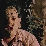 10 Horror Movies Based On True Events! - Imgur