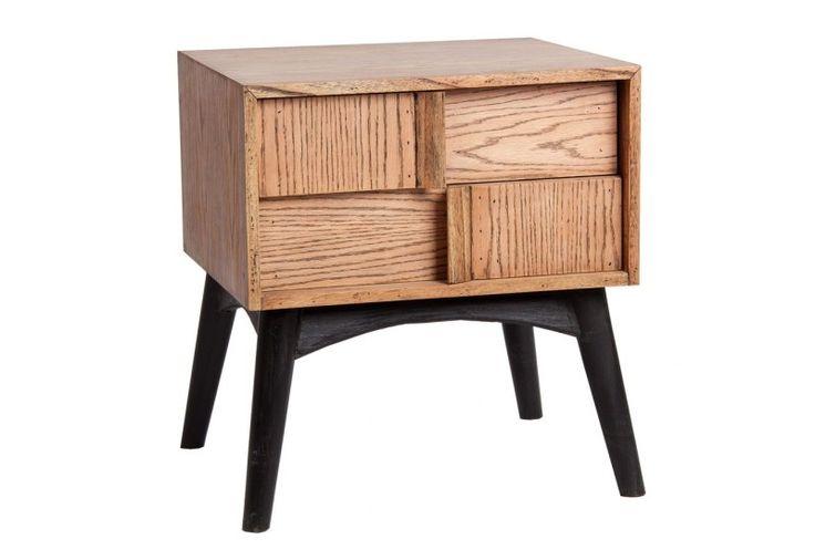 1000 id es sur le th me table de chevet scandinave sur pinterest rideau coulissant chevet et. Black Bedroom Furniture Sets. Home Design Ideas