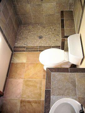 Bathroom Design Albuquerque 160 best bathroom images on pinterest | bathroom ideas, room and home