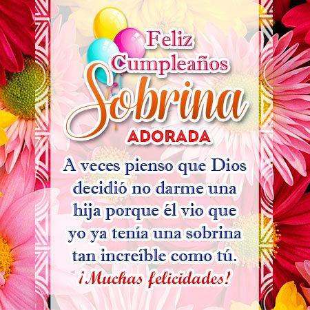 saludos-de-cumpleaños-para-mi-sobrina-increible.jpg (450×450)